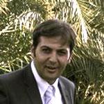 Rocco D'Achino