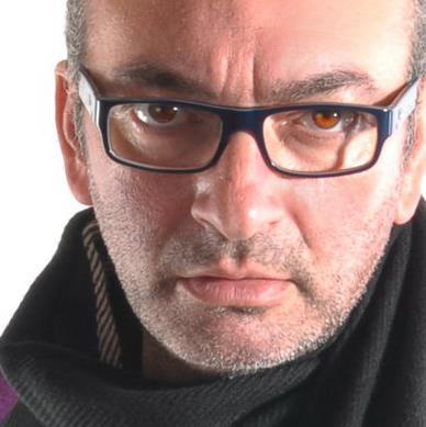 Antonio La Gatta