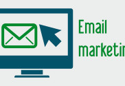 Email Marketing: come creare email irresistibili