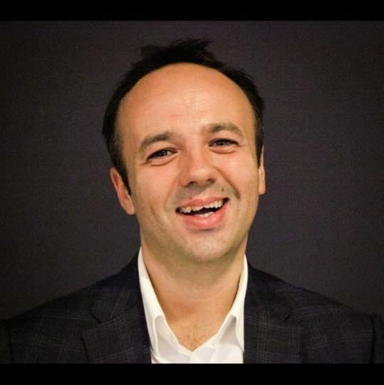 Maurizio Ratti
